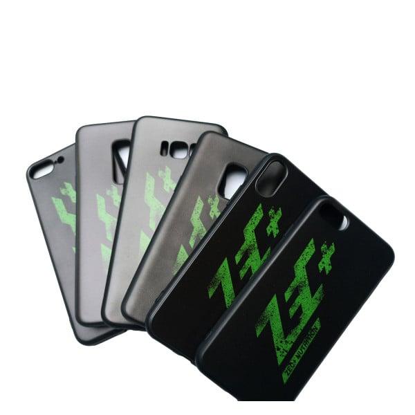 ZEC+ Handyhüllen