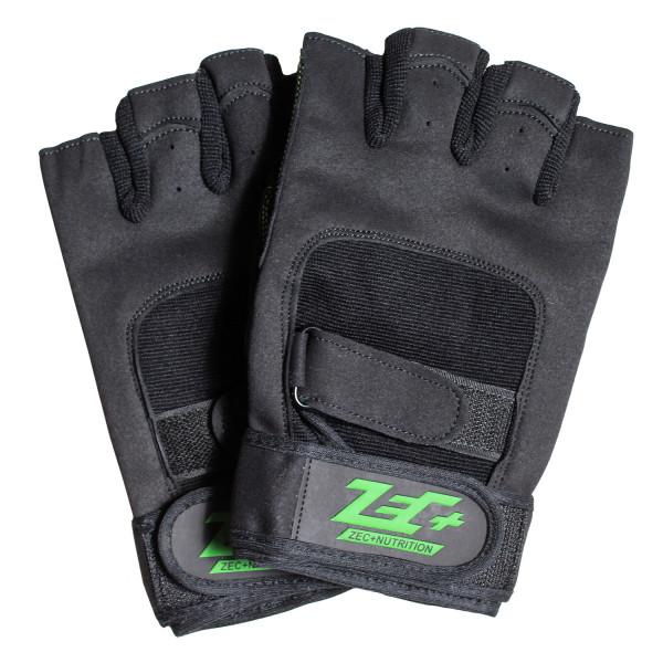 ZEC+ Trainings-Handschuhe 2.0