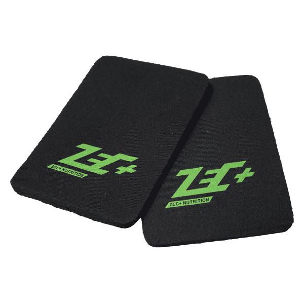 ZEC+ GRIP PADS schwarz