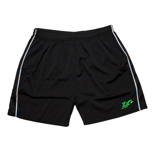 ZEC+ Shorts
