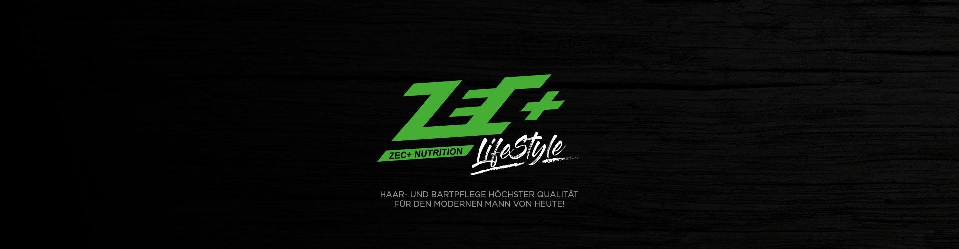 Zecplus De