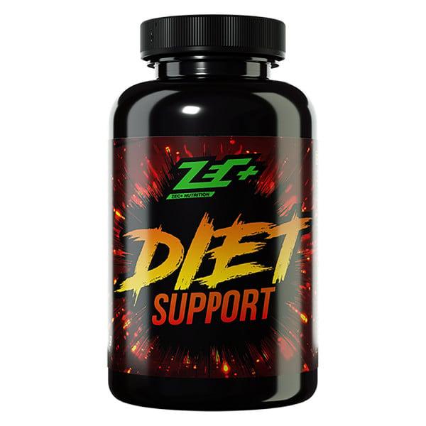 ZEC+ DIET SUPPORT, 150 Kapseln