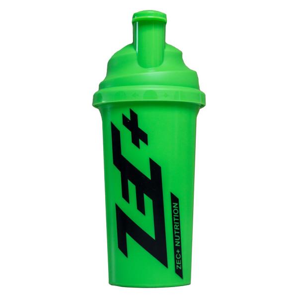 ZEC+ SHAKER Grün